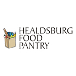 Healdsburg Food Pantry