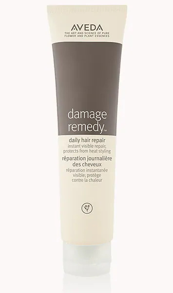Damage Remedy Daily Hair Repair