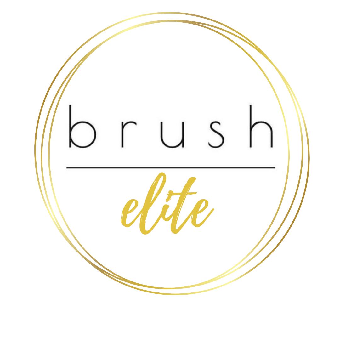 Brush Elite Rewards